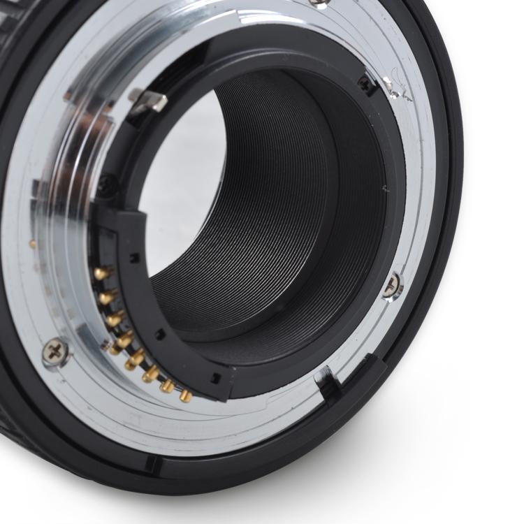 Makro Zwischenringe für Nikon DSLRs (Aputure) | PEWE-FOTO Blog