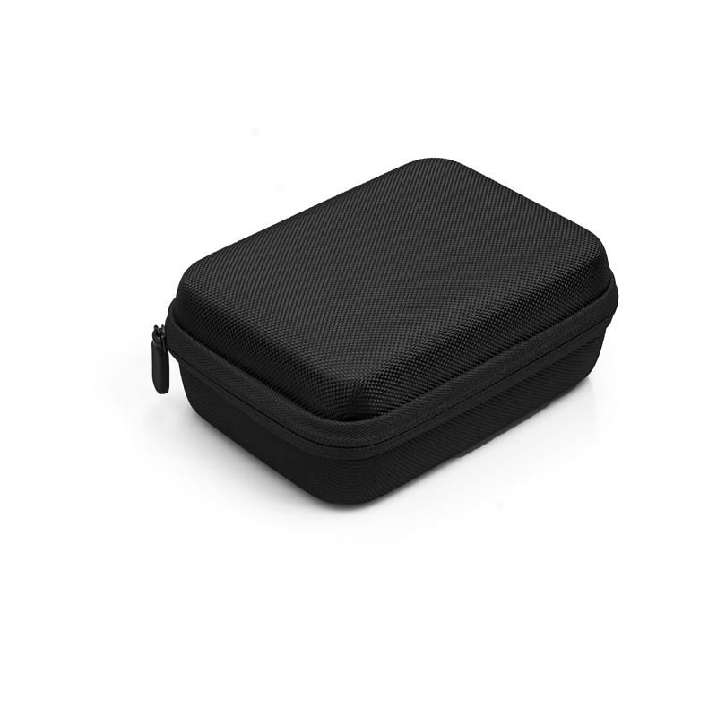 gopro aufbewahrungsbox schwarz pewe foto blog. Black Bedroom Furniture Sets. Home Design Ideas